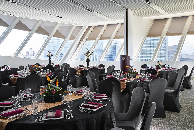The-Star-Loft-Banquet-1