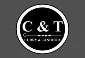 Curry & Tandoor