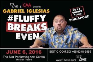 Gabriel-Iglesias-SISTIC_singapore_Main-Event-page_640pxl-X-427pxl