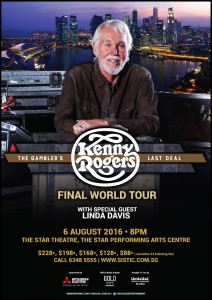 KennyRogers_A2Poster