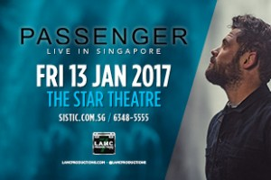 passenger-the-star-website