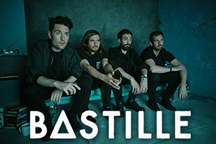 bastille live in singapore the star pac. Black Bedroom Furniture Sets. Home Design Ideas
