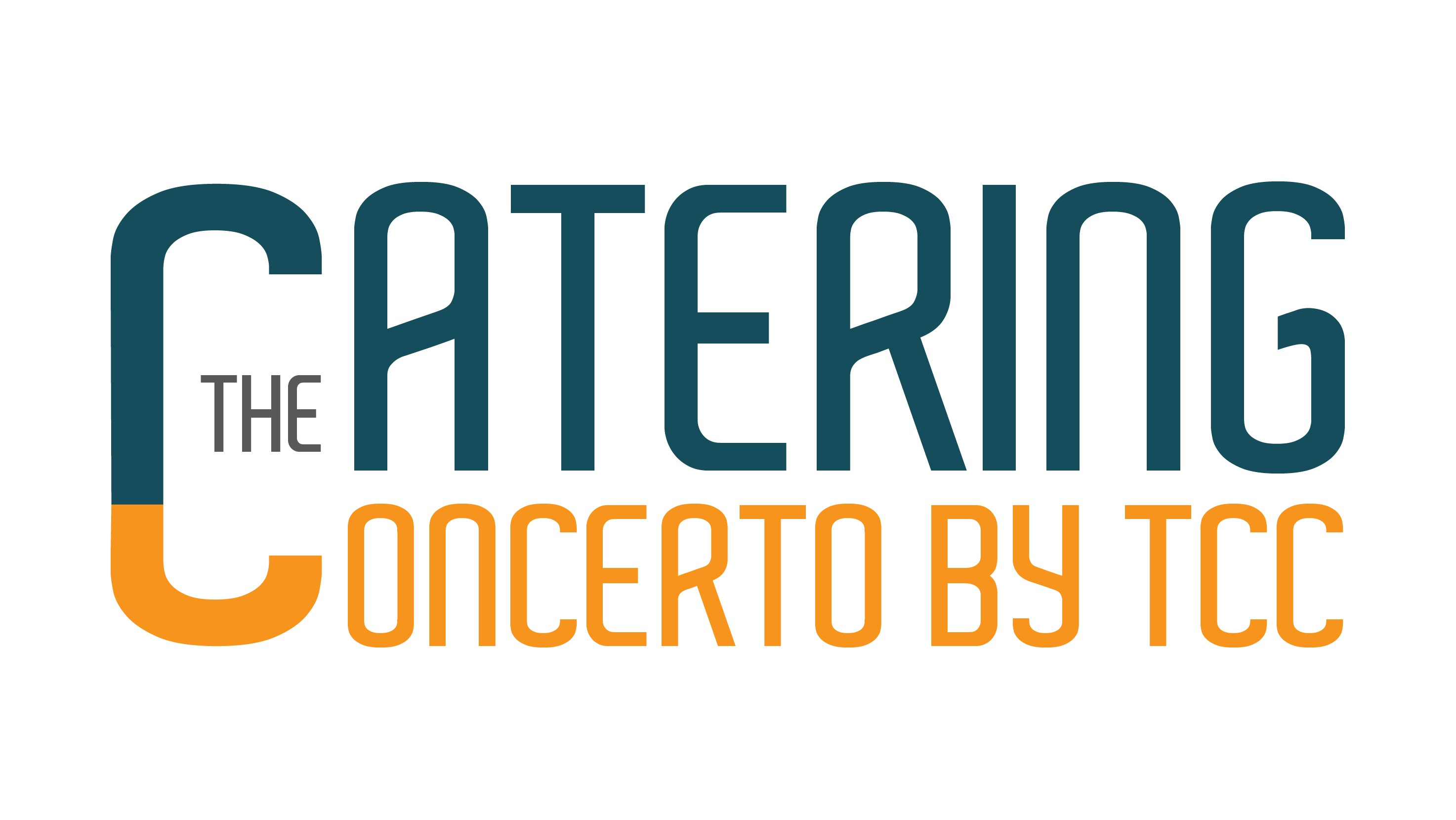 The Catering Concerto