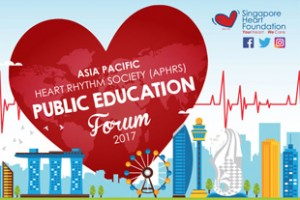 Asia Pacific Heart Rhythm Society