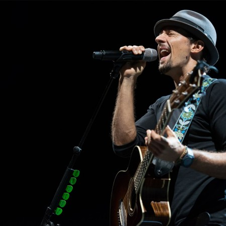 LionelBoon_JasonMraz_17Nov_003