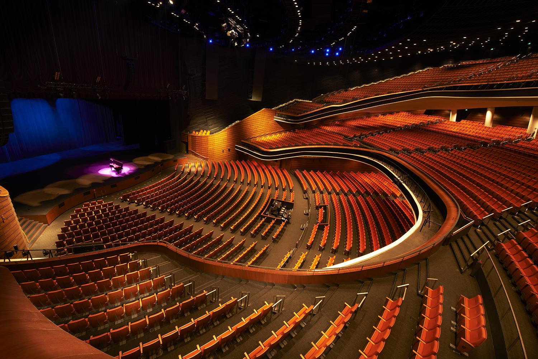 Pgbanner-The-Star-Theatre