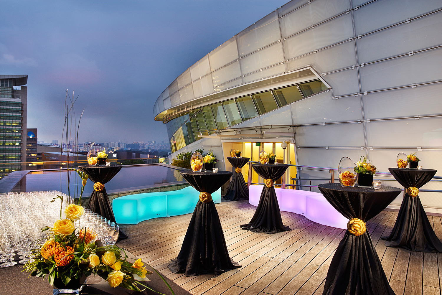 Rooftop-Reception-2